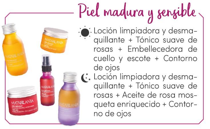 rutina_natural_piel_madura_sensible