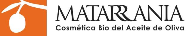 La única cosmética ecológica certificada 100% bio. Natural, eficaz, hecha en España y de Km0 | MATARRANIA